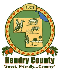 hendry-county-best-mobile-home-roofing-repairs-company