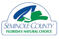 seminole-county-best-mobile-home-roofing-repair-company